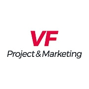 VF Project & Marketing s.r.o.
